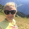 Yulia, 32, г.Genf