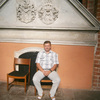 Сергей, 49, г.Даугавпилс