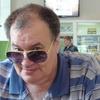 ВЛАДИМИР, 62, г.Кушва