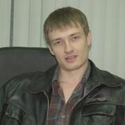 Andrey 41 Пермь