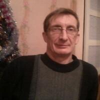 Александр, 56 лет, Рыбы, Новокузнецк