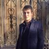 Oleg, 23, Bolhrad