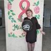 Galina, 56, Krasniy Luch