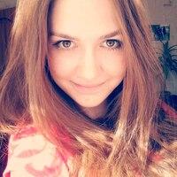 Виктория, 25 лет, Рак, Санкт-Петербург