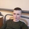 Вася, 21, г.Ивано-Франковск