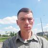 Maksim, 30, Kirgiz-Miyaki