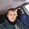 Андрей, 31, г.Амурск