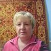 людмила, 59, г.Апшеронск