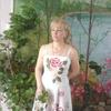 Irina, 43, Khilok
