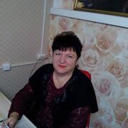 Nata 57 лет (Козерог) хочет познакомиться в Славянске-на-Кубани
