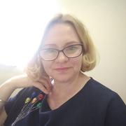 Людмила 48 лет (Телец) Новый Уренгой