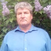 Юра 50 лет (Рыбы) хочет познакомиться в Борзне