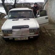 Cергей 26 лет (Близнецы) Казанка