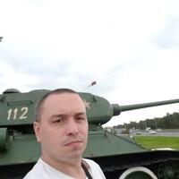 Макс, 43 года, Водолей, Санкт-Петербург