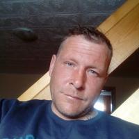 Denis, 43 года, Овен, Усть-Илимск