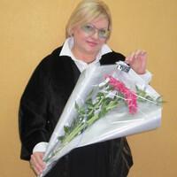 TECHA, 52 года, Овен, Днепр