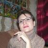 Жанна, 33, г.Дорогобуж
