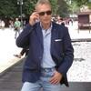 Miodrag Kostadinovic, 55, Belgrade