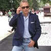 Miodrag Kostadinovic, 55, г.Белград