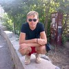 Виталий Семенюк, 39, г.Здолбунов