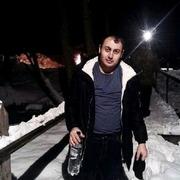 avedik 35 Белореченск