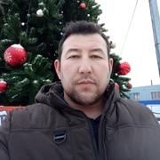 Азиз 40 Санкт-Петербург