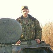 Евгений Владимирович 40 Кемерово