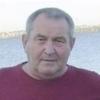 Леонид, 68, г.Николаев
