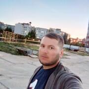 Рамазон 25 Нижний Новгород
