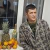 Александр, 41, г.Омск