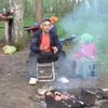 александр, 41, г.Мещовск