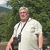 Grigory Levin, 64, г.Людвигсхафен-на-Рейне
