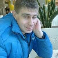 Неизвестно, 33 года, Дева, Курск