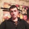 Roman, 39, Krylovskaya