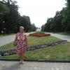 Татьяна, 62, г.Токмак