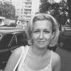 Ирина, 40, г.Калининград (Кенигсберг)