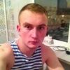 Никита, 24, г.Севастополь