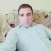 Тигран, 25, г.Москва