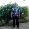 Валерий, 42, г.Новошахтинск