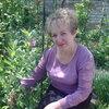 Татьяна, 54, г.Георгиевск
