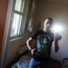 Bogdan, 22, г.Киев