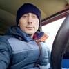 Валера, 30, г.Николаев