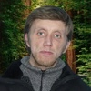 Евгений, 41, г.Новошахтинск