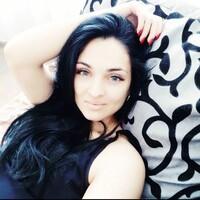Полина, 28 лет, Лев, Мариуполь