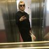 Elen, 44, г.Лондон