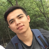 Abdulla, 20, г.Xian