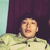 Арман, 21, г.Астана