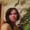 наташа, 41, г.Ардатов