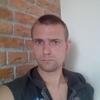 Павел, 29, г.Караганда