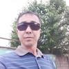 Арнур, 41, г.Алматы́